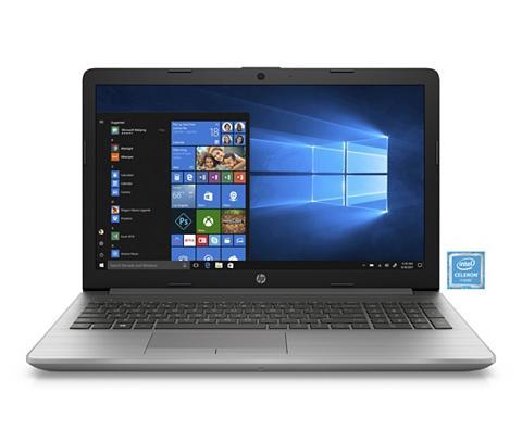 HP 250 G7 SP Nešiojamas kompiuteris »396 ...