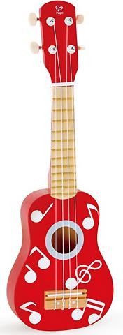 HAPE Gitara