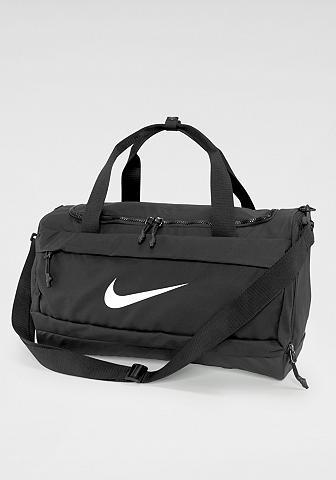 NIKE Sportinis krepšys » VAPOR SPRINT«