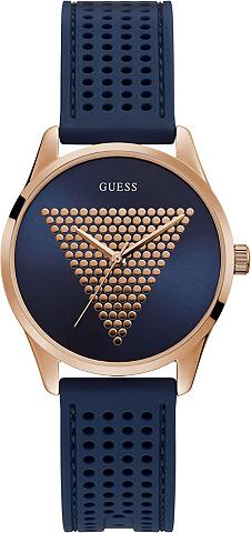 GUESS Laikrodis »MINI IMPRINT W1227L3«