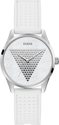 GUESS Laikrodis »MINI IMPRINT W1227L1«