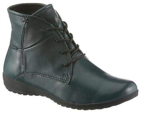 JOSEF SEIBEL Suvarstomi batai »Naly 09«