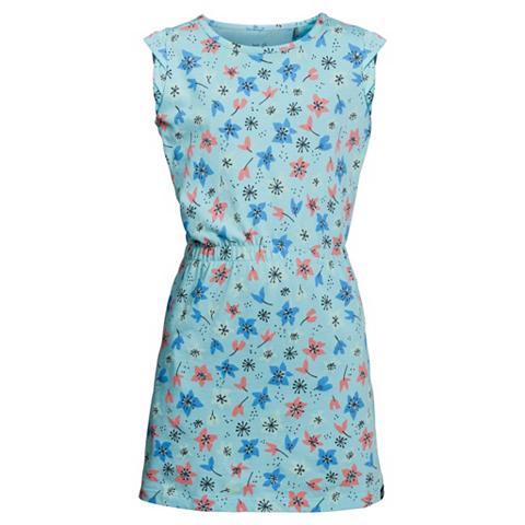 JACK WOLFSKIN Suknelė »LILY LAGOON suknelė
