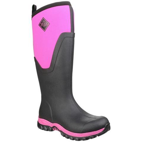 MUCKBOOTS Guminiai batai »Damen Arctic Sport«