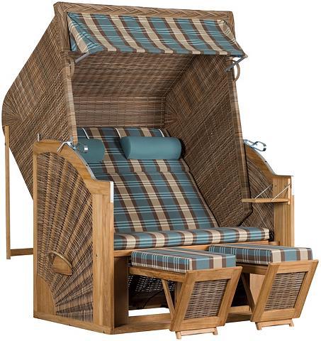 DEVIRES Paplūdimio baldai »TRENDY PURE - Class...