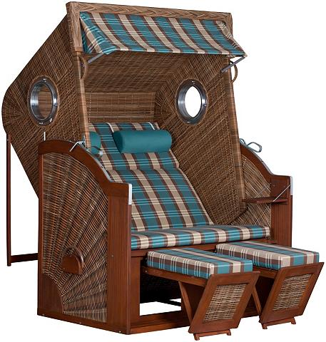 DEVIRES Paplūdimio baldai »TRENDY PURE - Cliff...