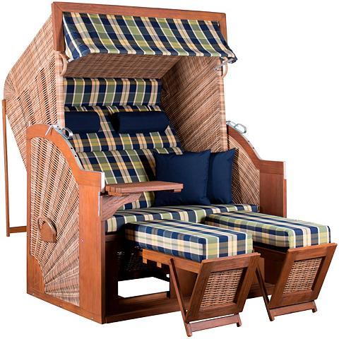 DEVIRES Paplūdimio baldai »TRENDY PURE - Comfo...