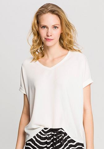 OPUS Marškinėliai trumpomis rankovėmis »Sum...