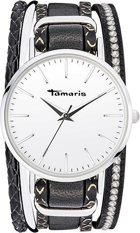 TAMARIS Laikrodis »Anna TW111«