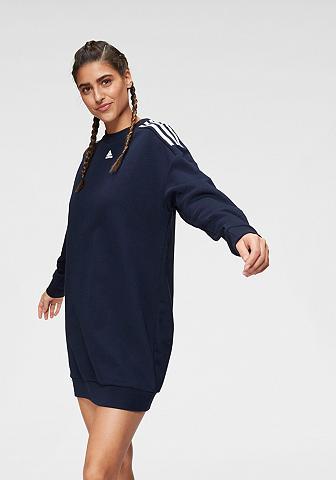 ADIDAS PERFORMANCE Sportinio stiliaus megztinis »OSR 3 ST...