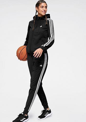 adidas Performance Sportinis kostiumas »PES 3 STRIPES TRA...