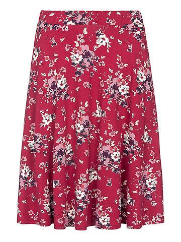 VIVE MARIA Trikotažinis sijonas »Mon Amour«