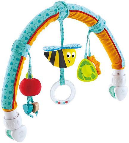 HAPE Žaislų lankas »Gartenträume«