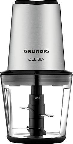 GRUNDIG Smulkintuvas CH 7680 500 Watt