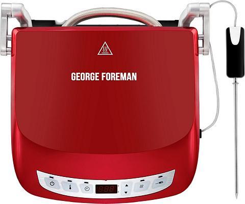 GEORGE FOREMAN Grilis 24001-56 1440 Watt