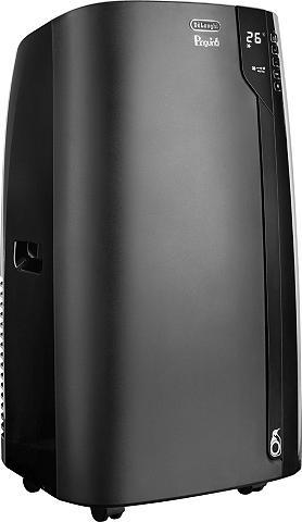 DELONGHI De'Longhi kondicionierius PAC EX120 SI...