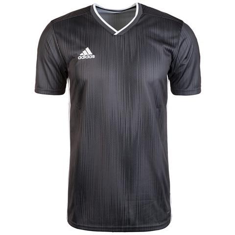 ADIDAS PERFORMANCE Marškinėliai »Tiro 19«