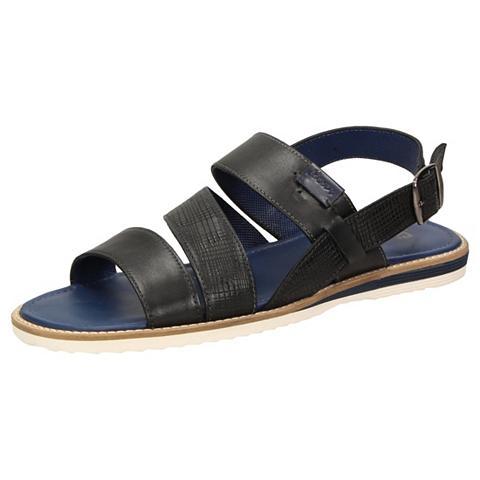 SIOUX Sandalai »Milito-701«