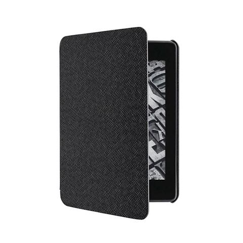 HAMA EBook-Case dėl Kindle Paperwhite 4 juo...