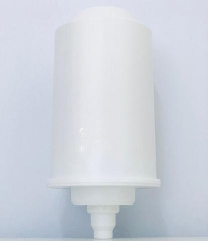 MACCHIAVALLEY Vandens filtras dėl kavos aparatas KON...