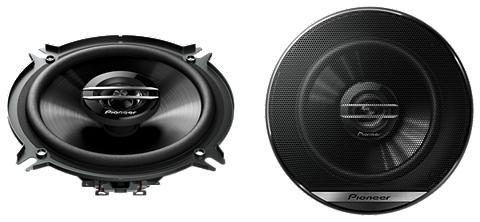 PIONEER Automobilių garso kolonėlės »TS-G1320F...
