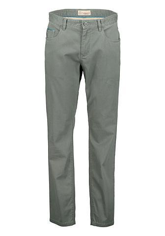 REDPOINT Samtweiche Stretch 5 kišenės »Barrie«