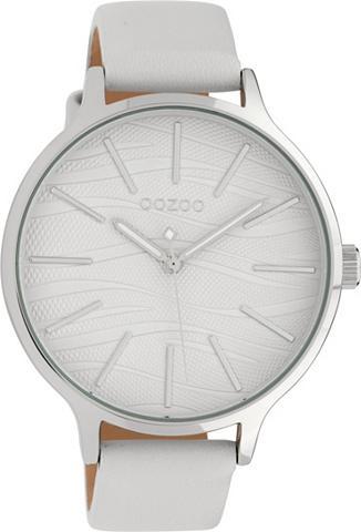 OOZOO Laikrodis »C10120«