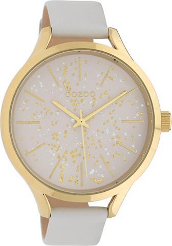 OOZOO Laikrodis »C10085«