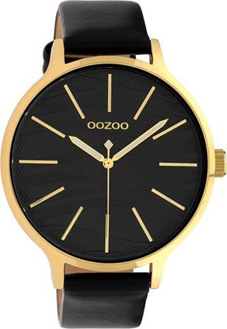 OOZOO Laikrodis »C10124«