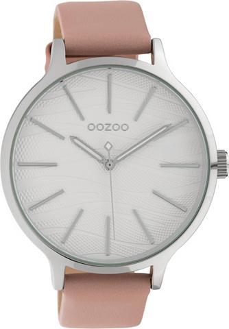 OOZOO Laikrodis »C10122«