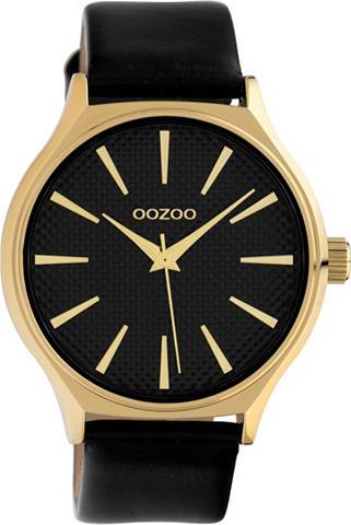 OOZOO Laikrodis »C10109«