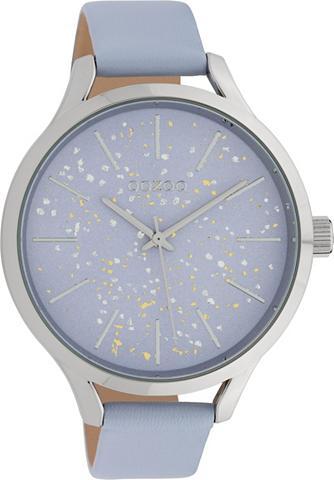 OOZOO Laikrodis »C10089«