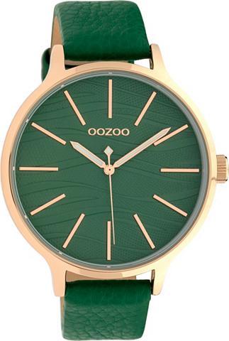 OOZOO Laikrodis »C10123«