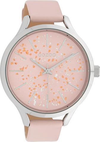 OOZOO Laikrodis »C10087«