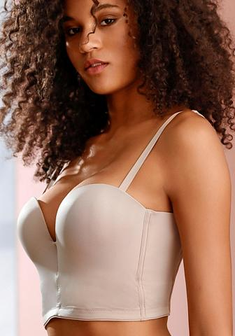 WONDERBRA Rückenfreier liemenėlė »Ultimate Backl...