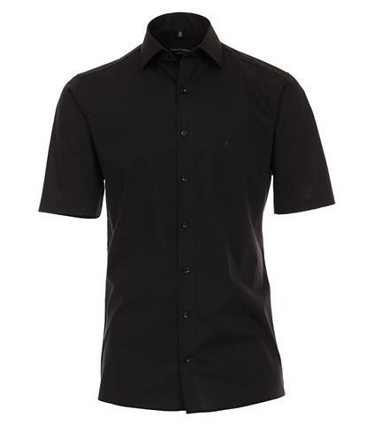 CASAMODA Marškiniai »Popeline Marškiniai Halbar...