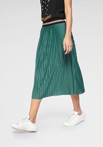 AJC Plisuotas sijonas