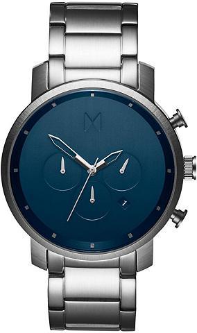 MVMT Chronografas- laikrodis »Chrono (45mm)...