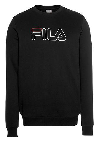 FILA Sportinio stiliaus megztinis »LIAM CRE...