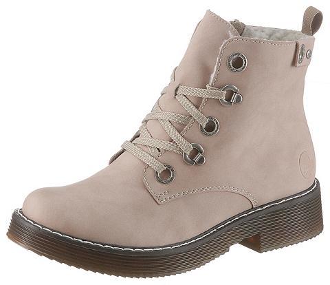 Rieker Žieminiai batai su kuklus Steinchenver...