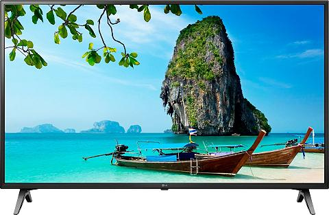 LG 43UM71007LB LCD-LED Fernseher (108 cm ...