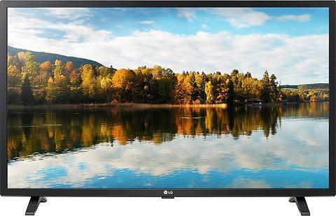 LG 32LM6300PLA LED-Fernseher (80 cm/32 Zo...