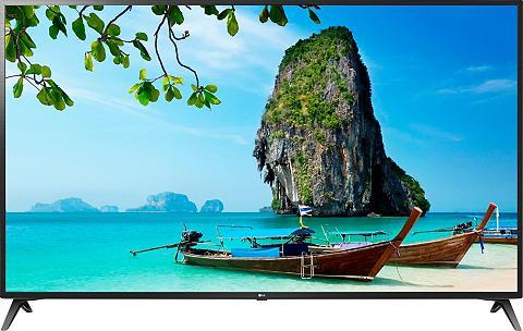 LG 70UM7100PLA LCD-LED Fernseher (177 cm ...