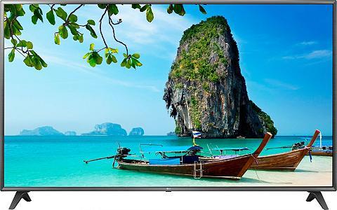 LG 75UM7110PLB LCD-LED Fernseher (189 cm ...