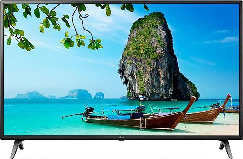 LG 49UM71007LB LCD-LED Fernseher (123 cm ...