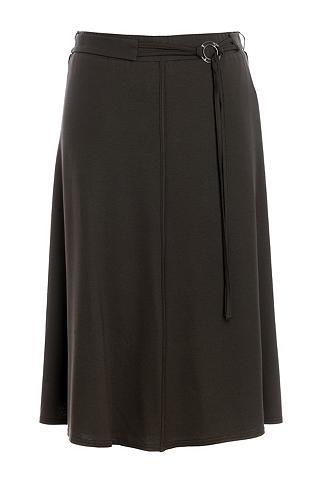 FRANK WALDER A formos sijonas »Element«