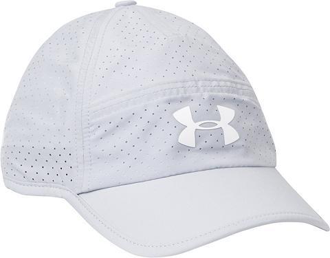 UNDER ARMOUR ® Snapback Kepurė su snapeliu »Golf Dr...