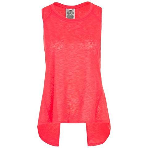 ADIDAS PERFORMANCE Marškinėliai be rankovių »Contemporary...
