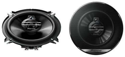 PIONEER Automobilių garso kolonėlės »TS-G1330F...