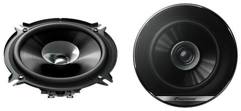 PIONEER Automobilių garso kolonėlės »TS-G1310F...